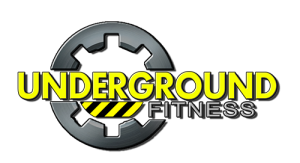 Underground Fitness Dun Laoghaire | Bray | Dublin & Wicklow - Personal Training, Group Training and Bootcamps.